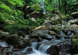 Rumah Dr Radjiman Wedyodiningrat Mini Daftar Tempat Wisata Terbaru Air