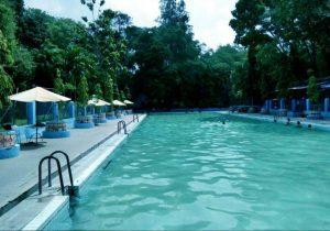Rumah Dr Radjiman Wedyodiningrat Mini Daftar Tempat Wisata Terbaru Taman
