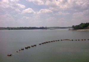 Rumah Dr Radjiman Wedyodiningrat Mini Daftar Tempat Wisata Terbaru Waduk