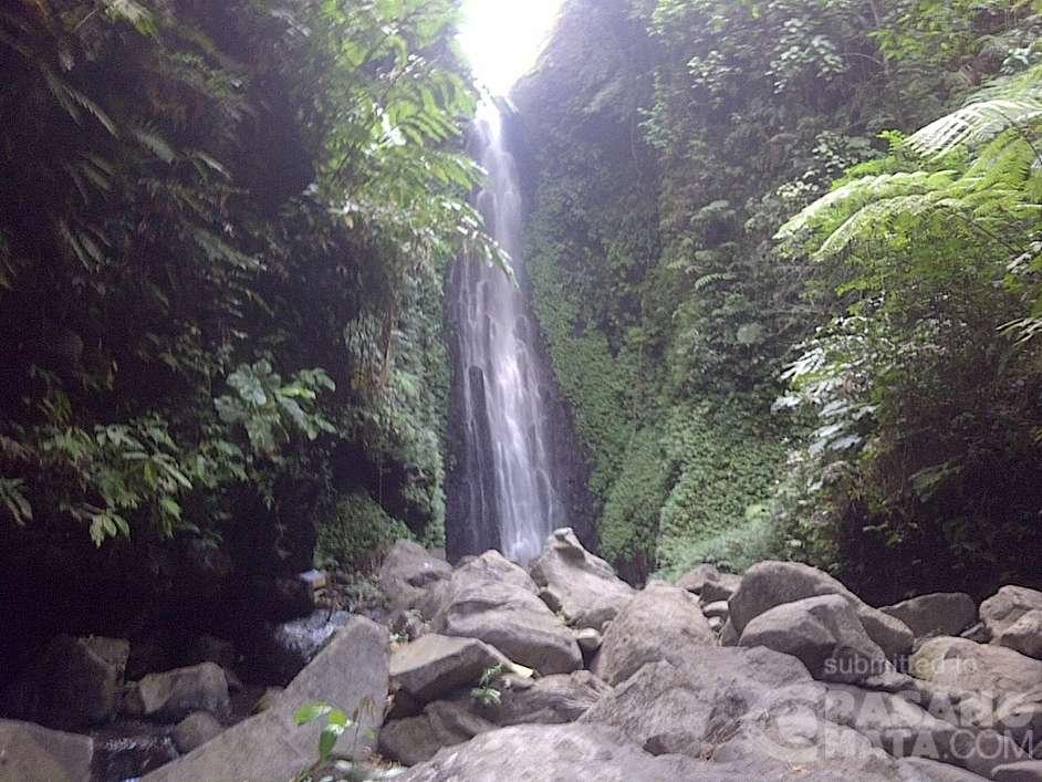 20 Tempat Wisata Ngawi Jawa Timur Terbaru Pantai Air Terjun