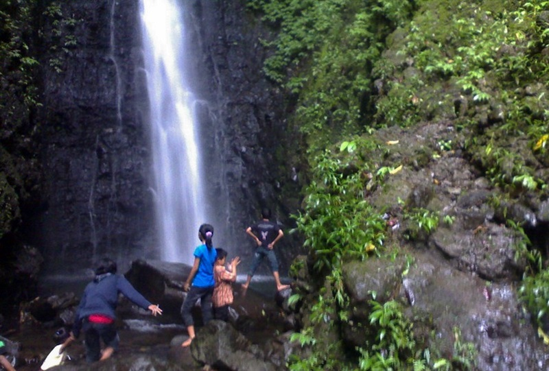 5 Tempat Wisata Unik Ngawi Jawa Timur Alam Taman Tawun