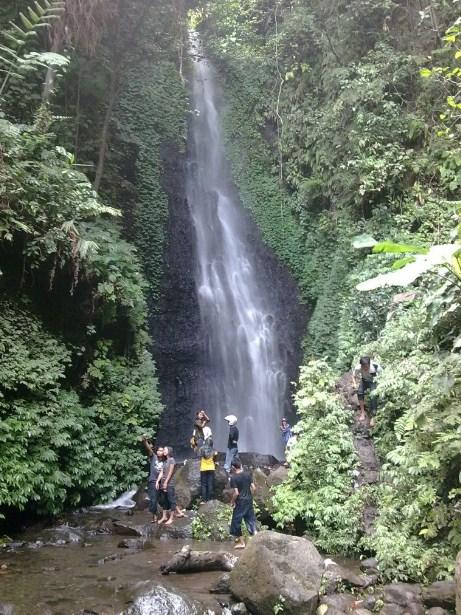 Taman Wisata Tawun Kabupaten Ngawi Jawa Timur Cektravel Info Air