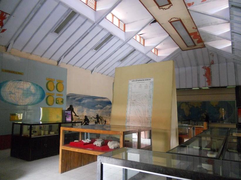 Taman Wisata Tawun Kabupaten Ngawi Jawa Timur Cektravel Info Foto