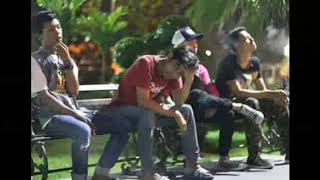 Tari Penthul Melikan Sow Keduk Beji Taman Wisata Tawun Ngawi