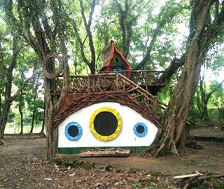 Visit Ngawi Instagram Posts Deskgram Destination Kabar Bagus Bagi Pecinta