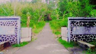 Download Watu Jonggol Sine Ngawi Batyoutube Jalan Warak Rendy Ardyantara