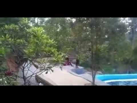 Download Watu Jonggol Sine Ngawi Batyoutube Wisata Kab
