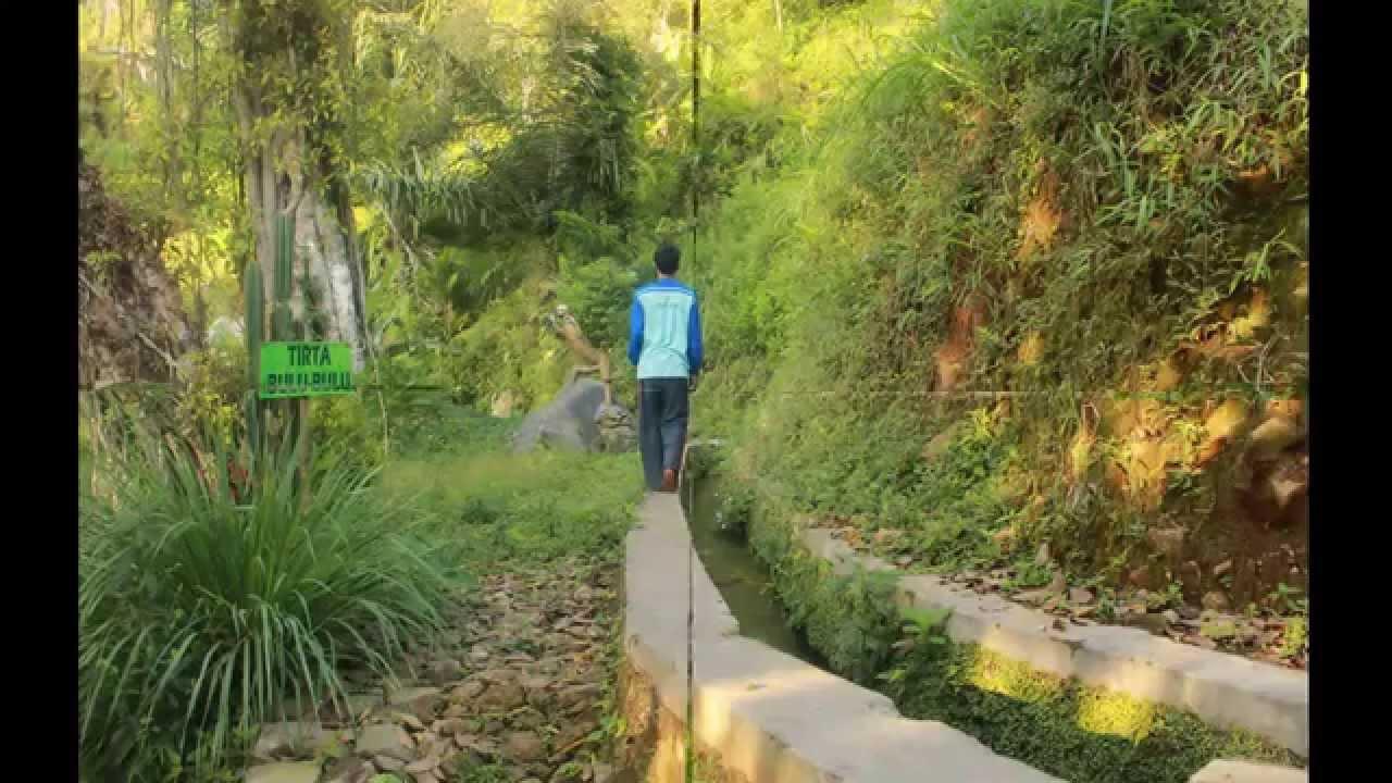 Foto Watu Jonggol Youtube Wisata Kab Ngawi