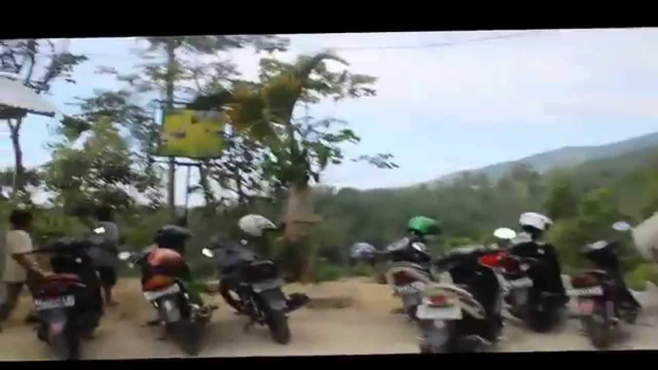 Watu Jonggol 2 Youtube Wisata Alam Kab Ngawi
