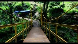 Wisata Alam Indonesia Watu Jonggol Sine Kab Ngawi Jawa Timur