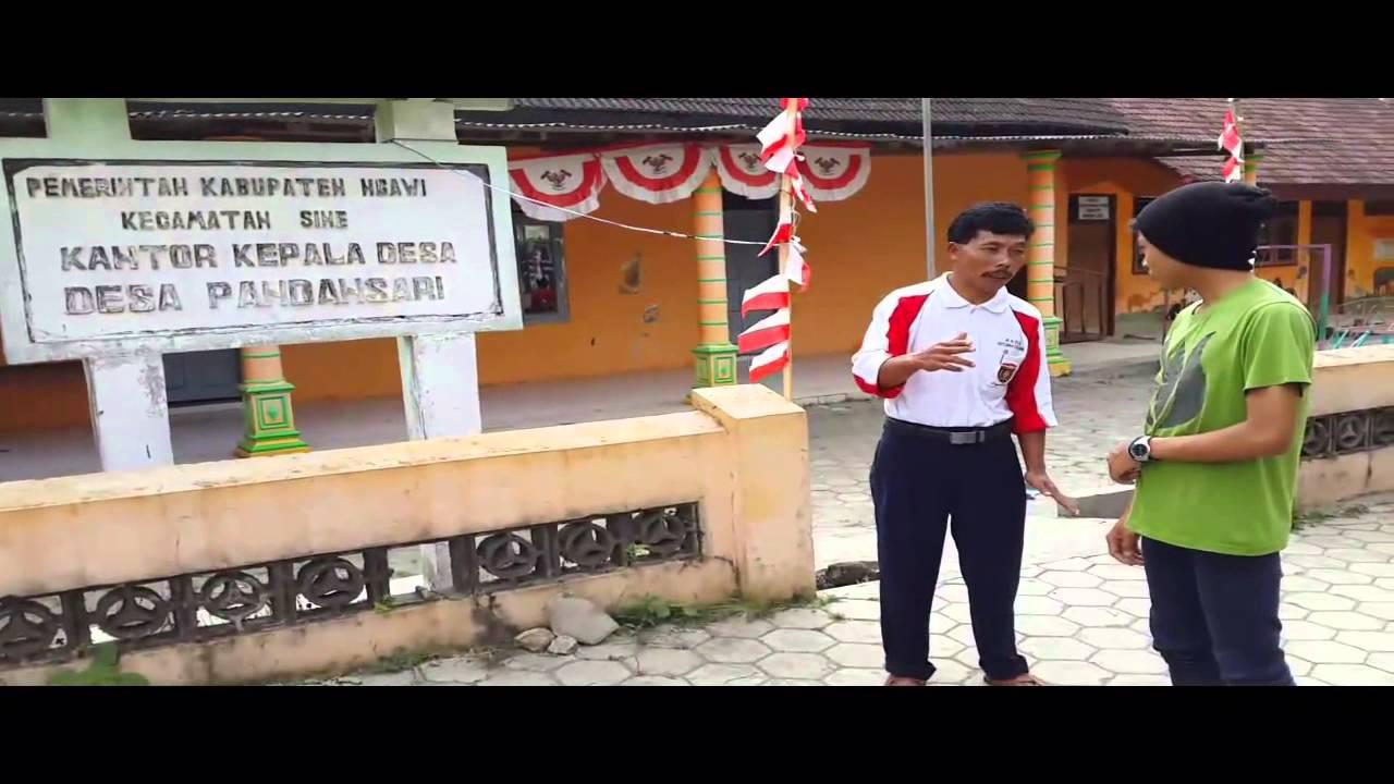 Wisata Alam Watu Jonggol 1 Youtube Kab Ngawi