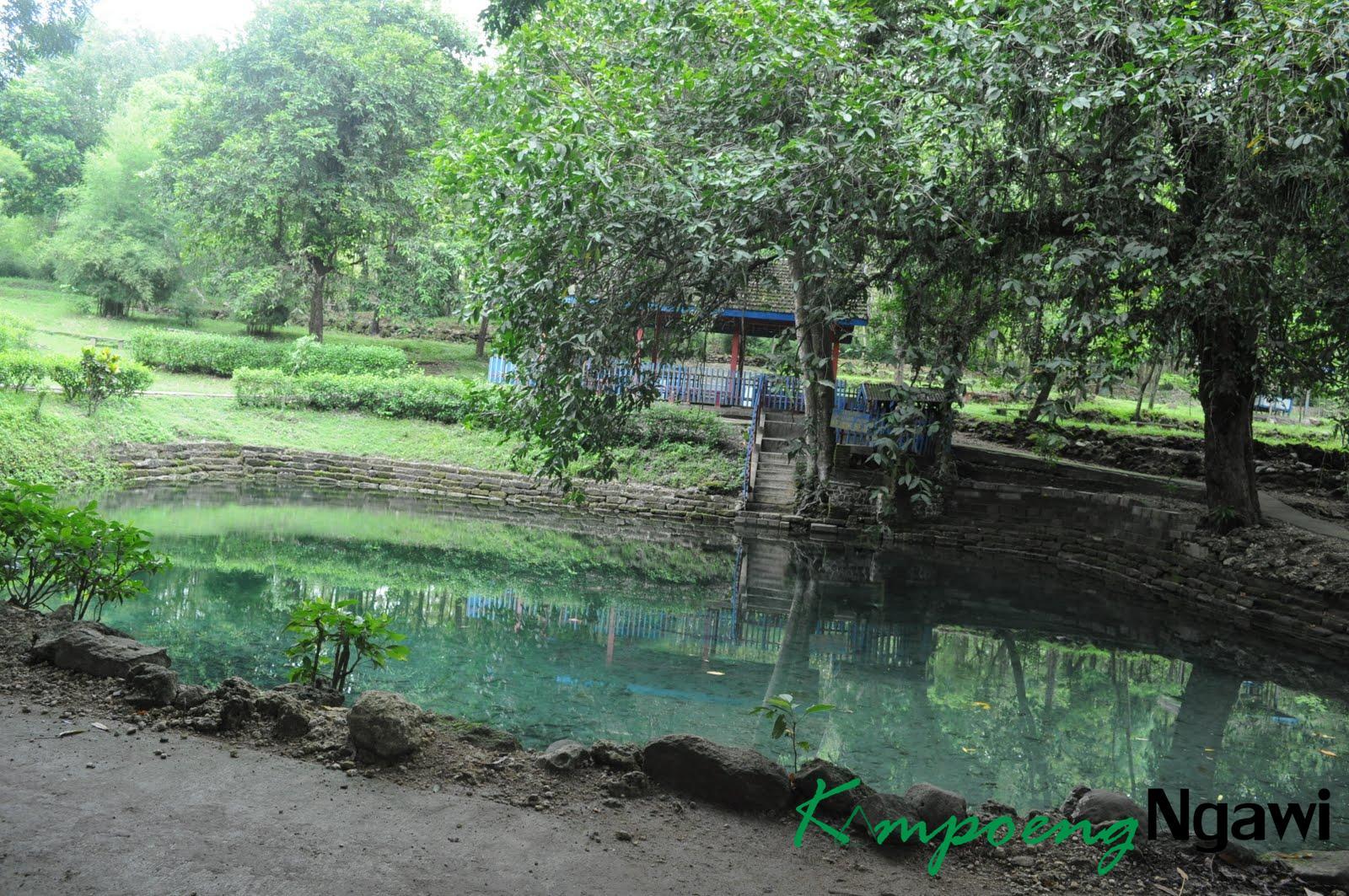 Wisata Archives Kampoengngawi Sendang Tawun Duk Beji Watu Jonggol Kab