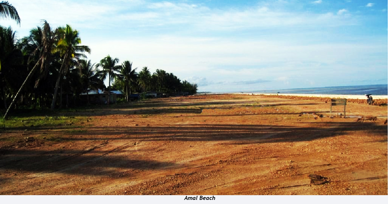 Beauty Landscape Indonesia Beautiful Scenary North Air Terjun Krayan Kab