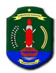 Kabupaten Nunukan Wikipedia Bahasa Indonesia Ensiklopedia Bebas Air Terjun Krayan