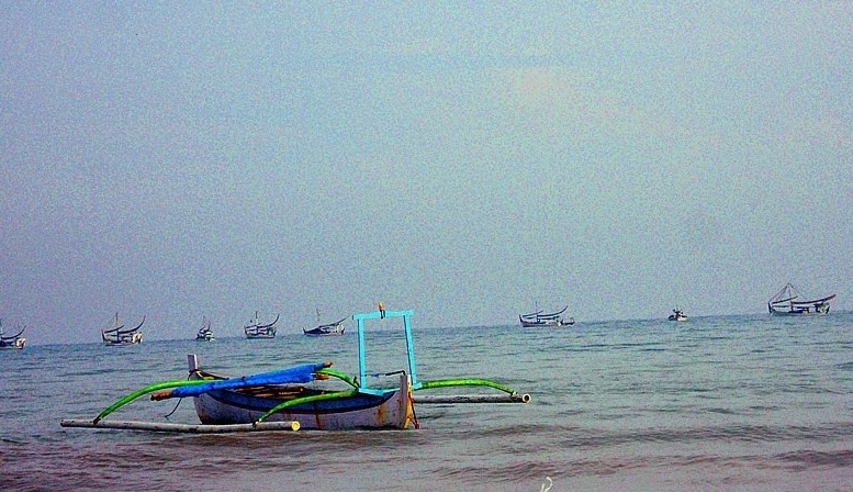 Daftar Tempat Wisata Situbondo Sumenep Trenggalek Tulungagung Air Terjun Ubol