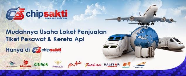 Harga Tiket Pesawat Sriwijaya Air Maret 2015 Info Mei Terjun