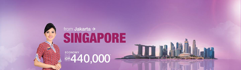Home Lion Air Jakarta Singapore Terjun Ubol Alung Kab Nunukan