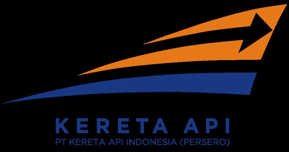 Jadwal Harga Tiket Kereta Api Jakarta Surabaya 1 7 April