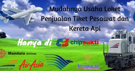 Jadwal Kereta Api Sibinuang Pariaman Padang Info Tiket Pesawat Air