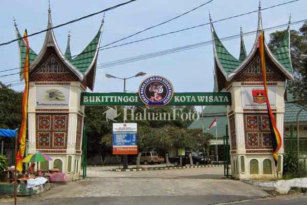 Keindahan Taman Margasatwa Budaya Kinatan Info Tiket Pesawat Air Terjun
