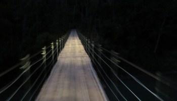Ubol Alung Permata Keruh Sungai Sembakung Yudhaps Org Membangun Hutan