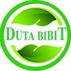 Direktori Bisnis Ukm Terbesar Indonesia Indonetwork Duta Bibit Tanaman Giram