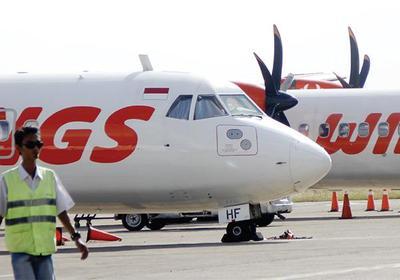 15 Tempat Wisata Populer Tanjung Selor Wings Air Buka Rute