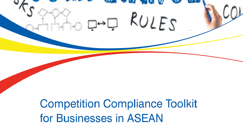 Asean Competition Compliance Toolkit Businesses Kebun Raya Binusan Kab Nunukan