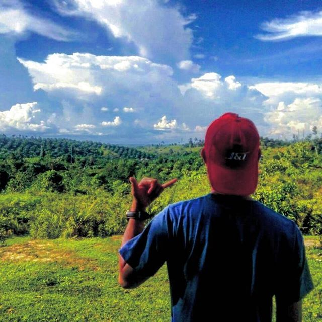 Images Binusan Instagram Ranking Photos Videos Indonesia Kok Nunukan Explorenunukan