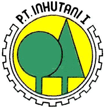 Nunukan Kota Perbatasan Kalimantan Timur Harga Tanah Direktur Utama Pt