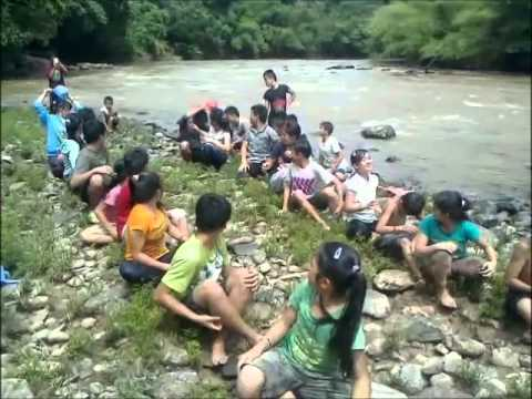 Binuang Krayan Selatan Satu Minggu Terakhir Youtube Long Bawan Kab
