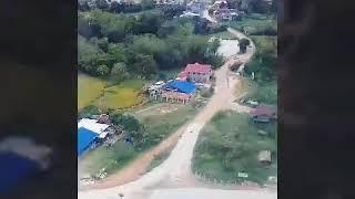 Category Krayan Hot Clip Video Funny Keclips 0 32krayan Bandara