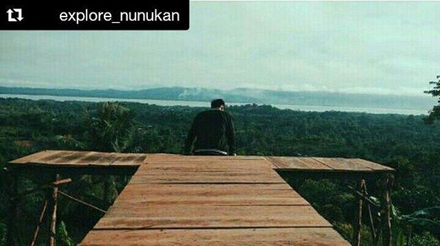 Instanunukan Photos Videos Imgrud Repost Explore Nunukan Tempat Nih Tugu