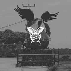 Lebih 500 Pejabat Struktural Dimutasi Tugu Garuda Perkasa Sebatic Island