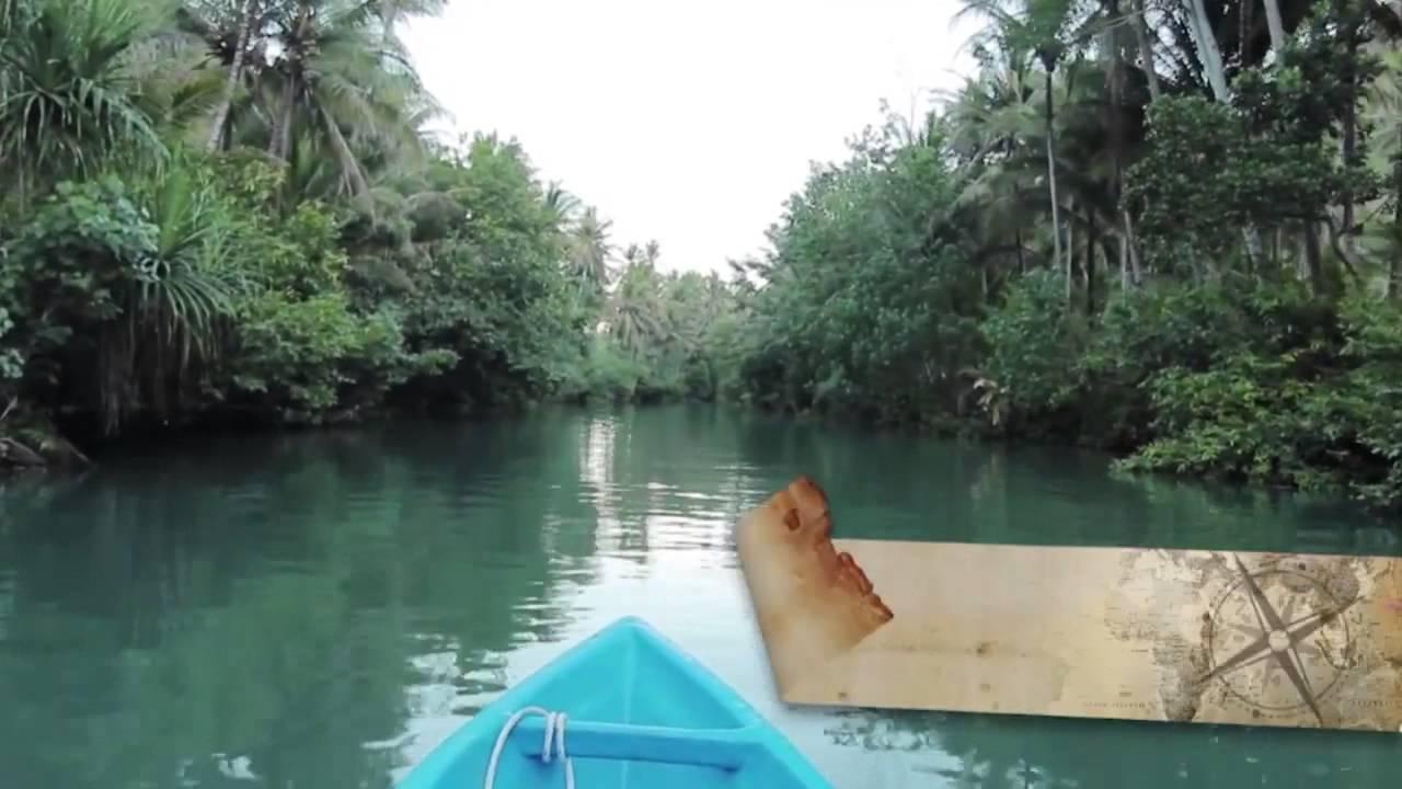 Geopark Gunung Sewu Badan Geologi Indonesia Pacitantourism Pacitan Paradise Java