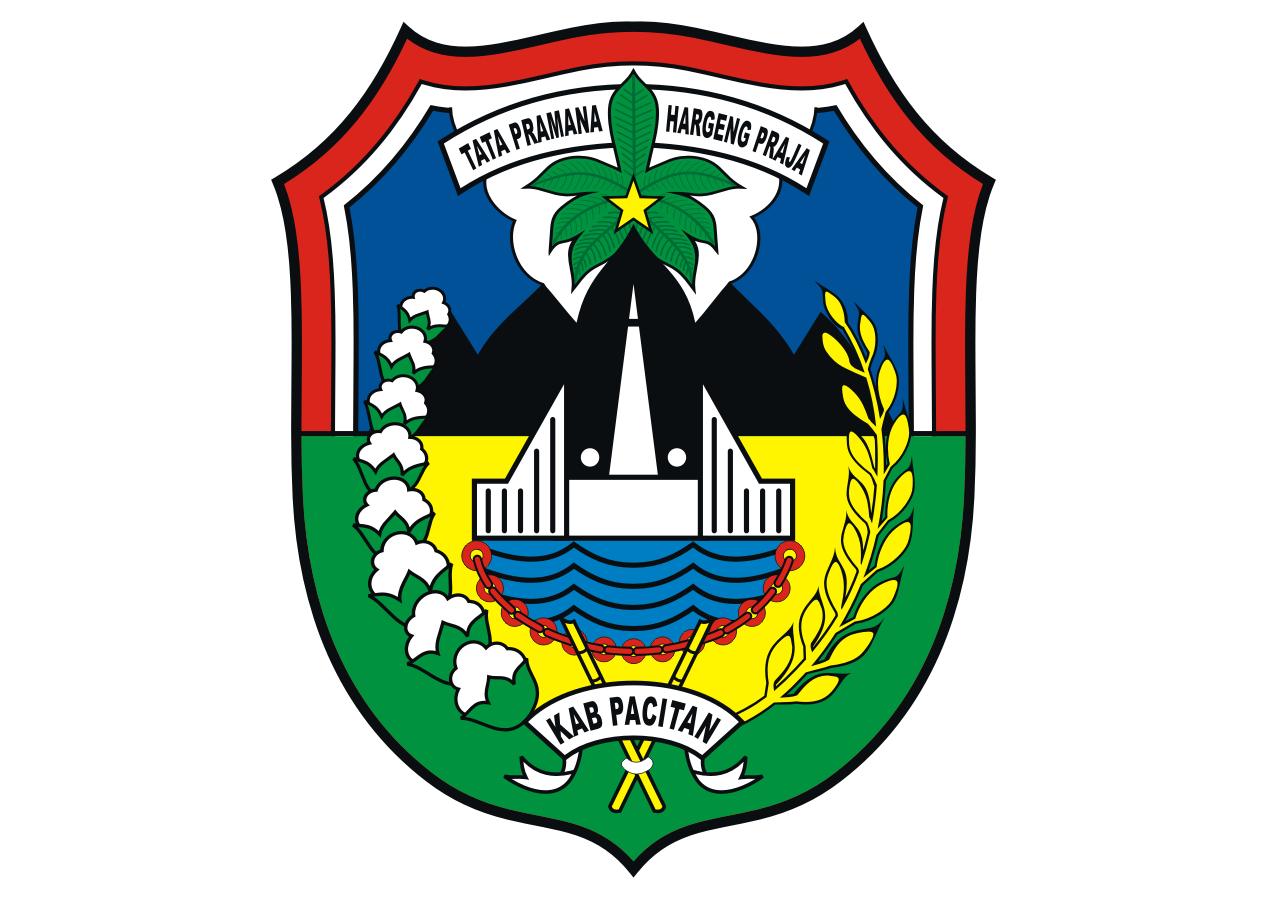 Geopark Gunung Sewu Badan Geologi Indonesia Pacitantourism Touris Information Center