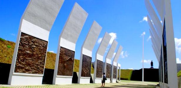 Monumen Jendral Sudirman Bukti Sejarah Perjuangan Salah Satu Obyek Wisata