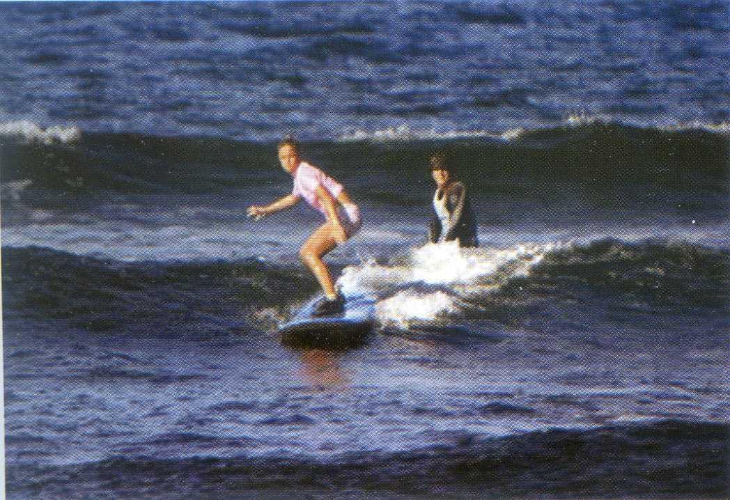 Pantai Teleng Ria 2 Kabupaten Pacitan Wisata Jawatimuran Kab