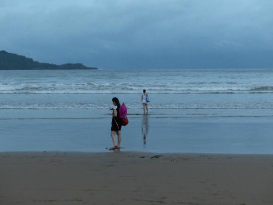 Pantai Teleng Ria Picture Beach Pacitan Tripadvisor Kab