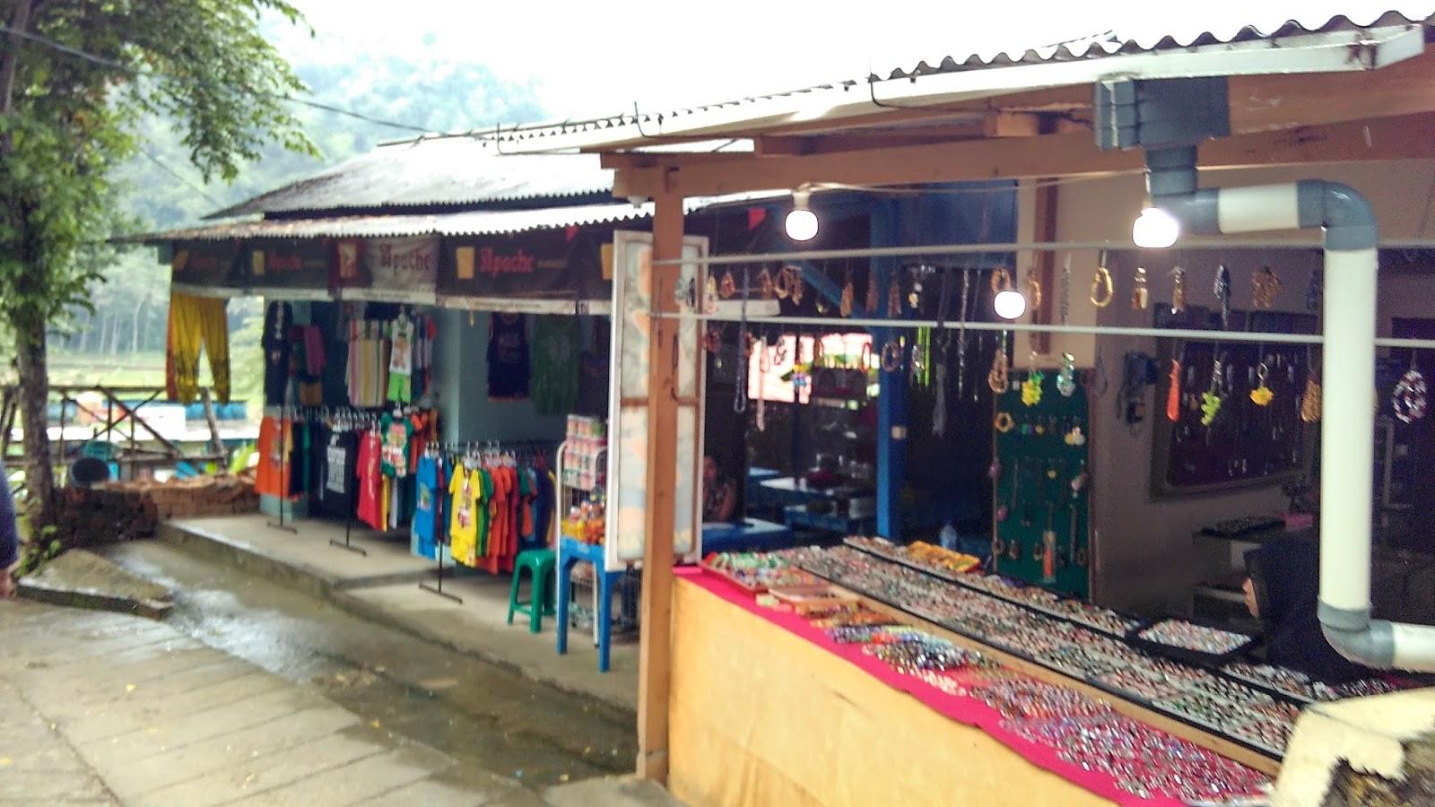 Pemandian Banyu Anget Tirto Husudo Pacitan Ombonejagad Tempat Belanja Oleh
