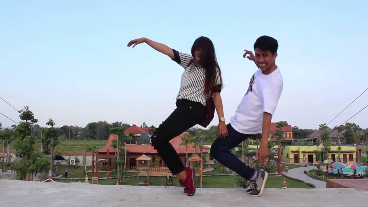 Selamat Pagi Madura Bukit Cinta Youtube Pamekasan Kab