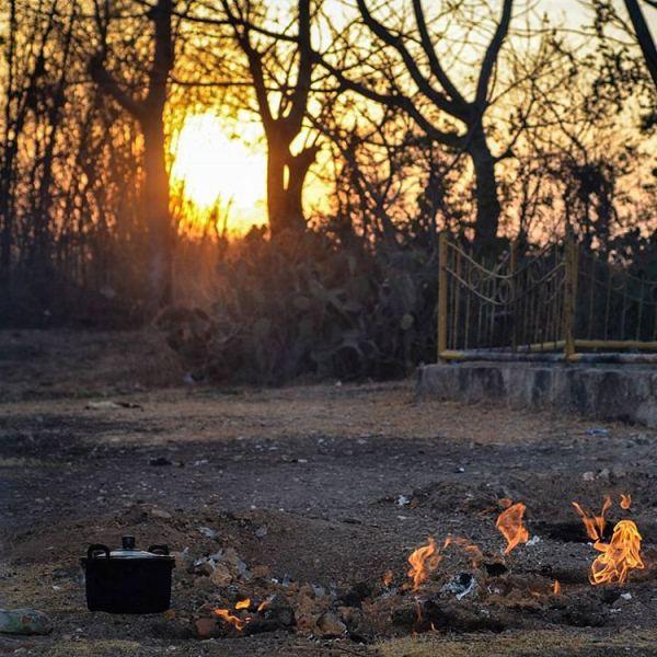 8 Tempat Wisata Ciamik Pamekasan Ngadem Api Tak Kunjung Padam