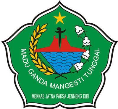 Mui Inginkan Wisata Halal Pamekasan Media Madura Majelis Ulama Indonesia