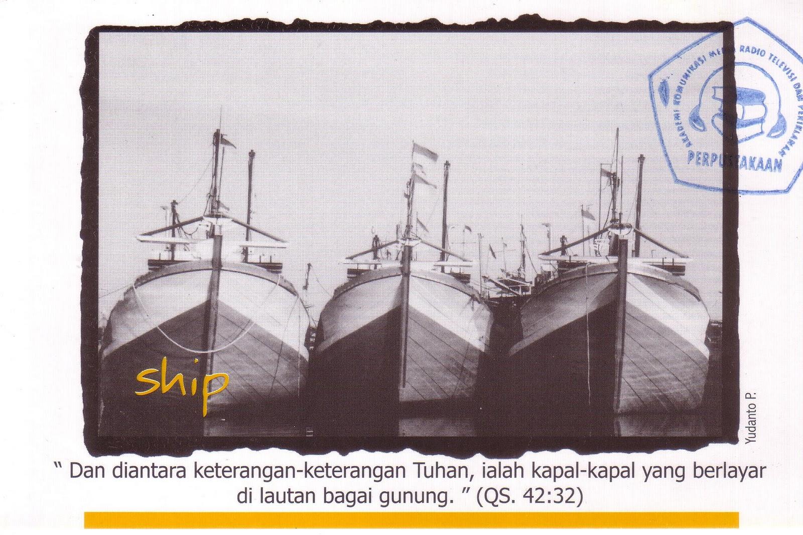 Wisata Indonesia Kabupaten Pamekasan Kab