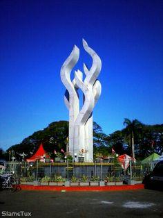 Apartments Omr Lancor Pinterest Arek Monumen Nasional Kab Pamekasan