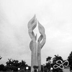 Gambar Pamekasan Pinterest Arek Lancor Madura Monumen Nasional Kab