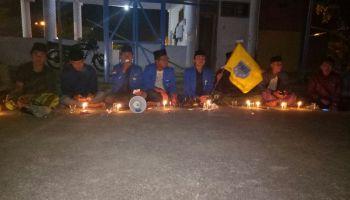 Jelang Hut Pramuka 56 Pamekasan Ramaikan Arek Lancor Pc Pmii