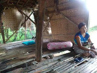 Madura Post Sajian Berita Terkini Pamekasan Hidup Keterbatasannya Warga Desa
