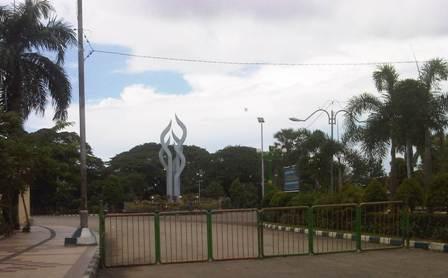 Terendah Madura 352 Bidang Tanah Pamekasan Disertifikat Dok Arek Lancor