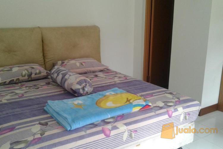 Hotel Mutiara Carita Villa Murah Pantai Kab Pandeglang